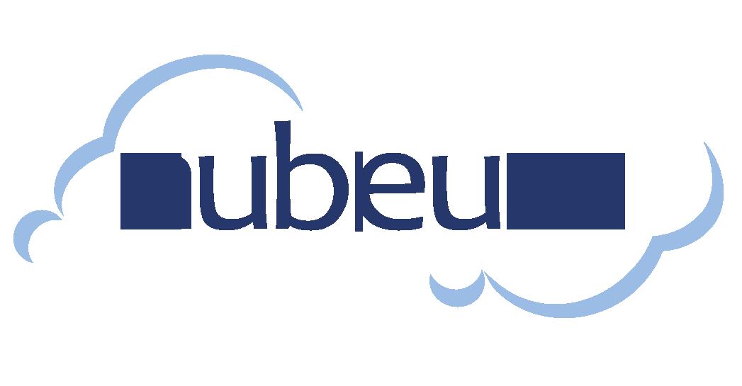 nubeum