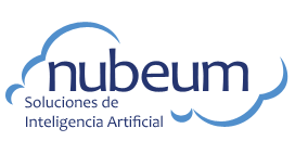 Nubeum Desarrollo de soluciones de Inteligencia Artificial